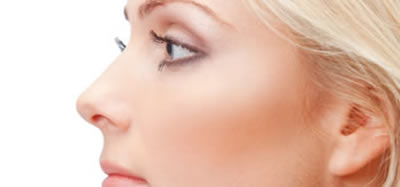 Nose Shaping Fillers